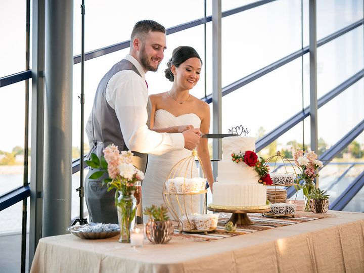 Tmx 1478922947477 Wedding365 San Antonio, Texas wedding planner