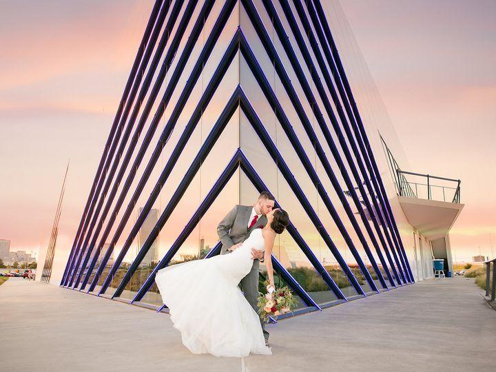 Tmx 1478922955132 Wedding386 San Antonio, Texas wedding planner