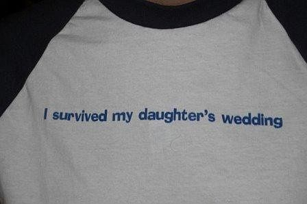 daughtersurvivest shirt