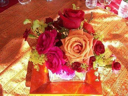 002e7f496d23a7fd 1233200126312 melissasflowers