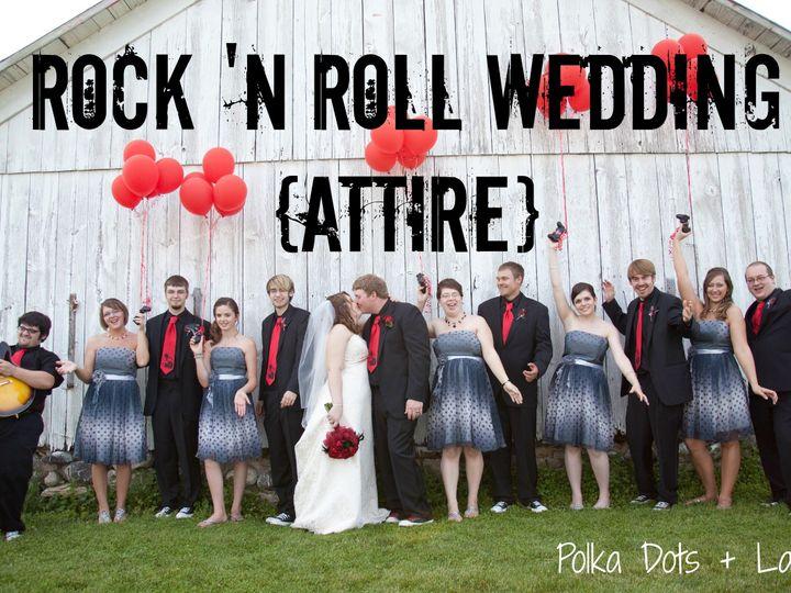 Tmx 1375492122798 Attire Fond Du Lac wedding planner
