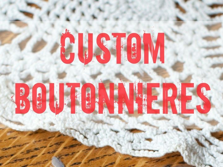 Tmx 1375492169395 Bouts Fond Du Lac wedding planner
