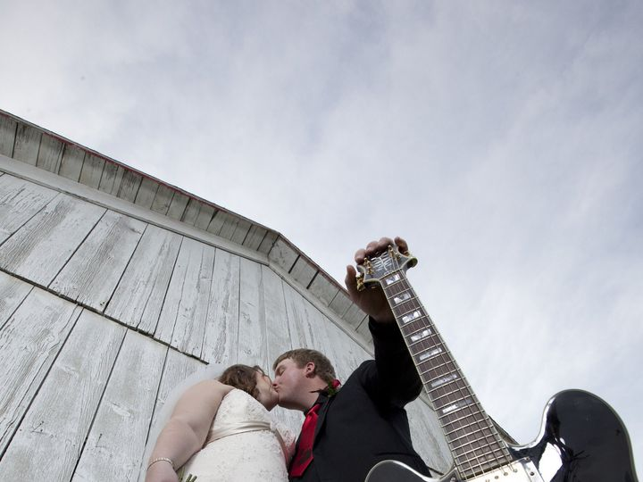 Tmx 1375492599155 Wedding Pictures 3764 Fond Du Lac wedding planner