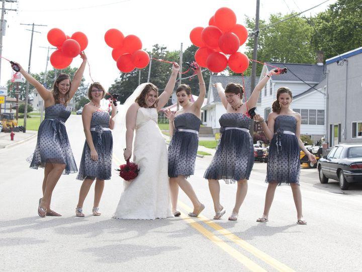 Tmx 1375492699843 Wedding Pictures 3810 Fond Du Lac wedding planner