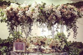 Brittney Kee Floral Design
