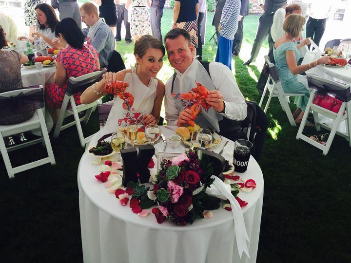 Tmx 1439904164418 Fullsizerender2 Bridgeport, CT wedding catering