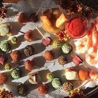 Tmx 1513007564183 Tasting Bridgeport, CT wedding catering