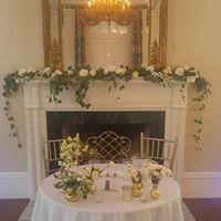 Tmx 1513007582702 Shtables Bridgeport, CT wedding catering