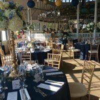 Tmx 1513007590322 Lpptables2 Bridgeport, CT wedding catering
