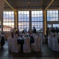 Tmx 1513007593347 Lpptables Bridgeport, CT wedding catering