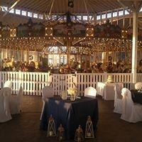 Tmx 1513007598544 Lppsh Bridgeport, CT wedding catering