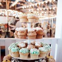 Tmx 1513007628859 Cupcakes Bridgeport, CT wedding catering