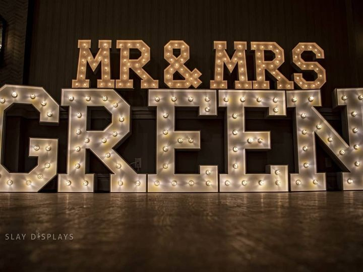 Tmx Mrmrs2 51 1011833 157494897311992 King Of Prussia, PA wedding eventproduction