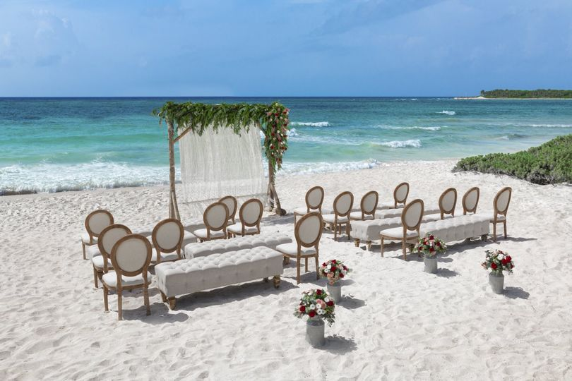 beach macrame setup edited 51 1551833 159172353771972