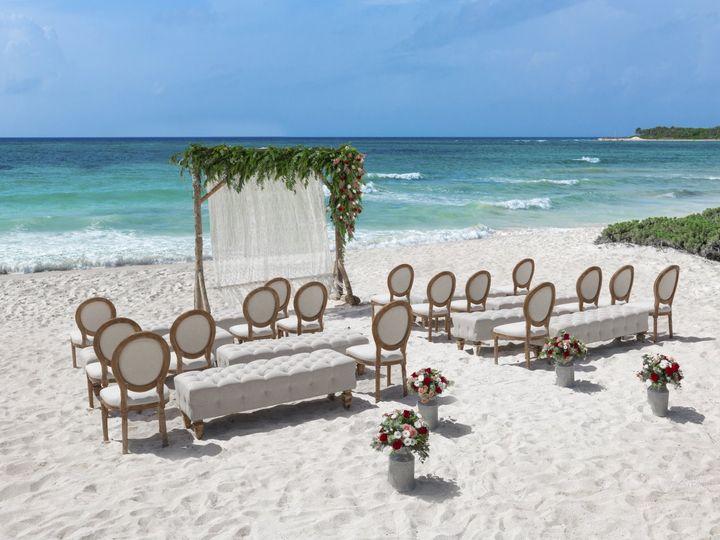 Tmx Beach Macrame Setup Edited 51 1551833 159172353771972 Rogers, MN wedding travel