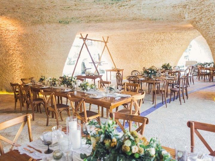 Tmx Hotel Xcaret Wedding Reception 2 51 1551833 159172473032648 Rogers, MN wedding travel