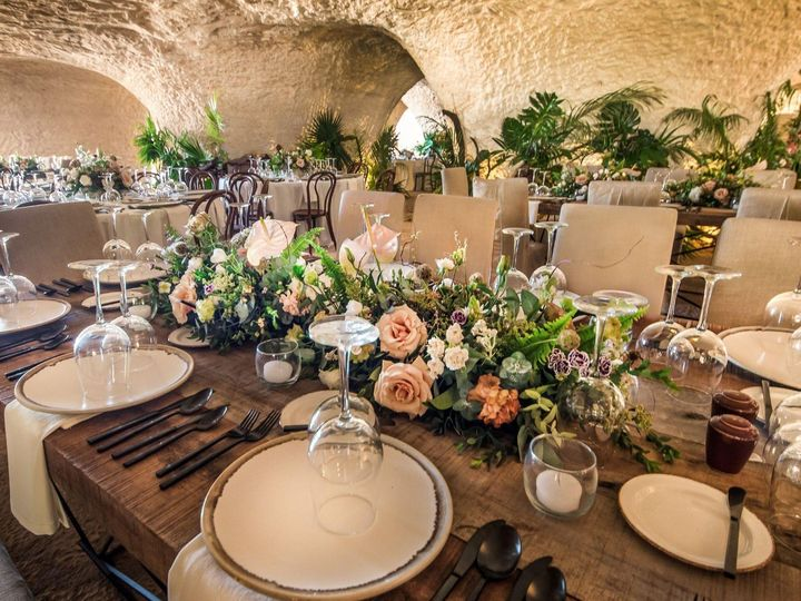 Tmx Hotel Xcaret Wedding Reception 51 1551833 159172504679059 Rogers, MN wedding travel