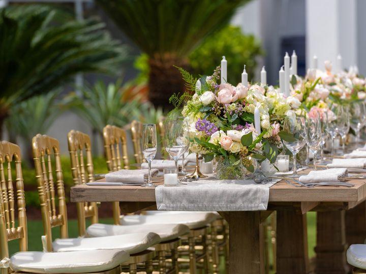 Tmx Reception Look 2 Table Edited 51 1551833 159172286310130 Rogers, MN wedding travel