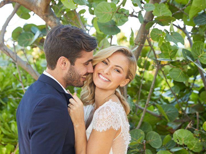 Tmx Wedding Beach 3558 1 Edited 51 1551833 159172610885671 Rogers, MN wedding travel