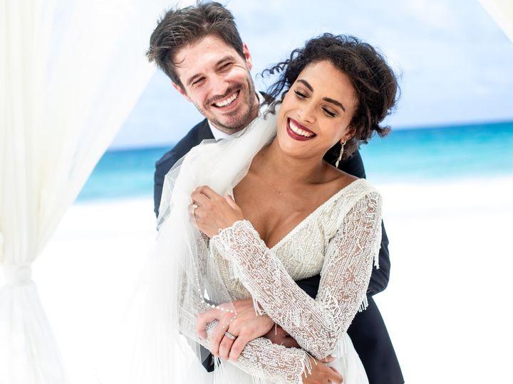 Tmx Weddinginspiration Lavishdaydream Lifestyle6 Edited 51 1551833 159172410632682 Rogers, MN wedding travel