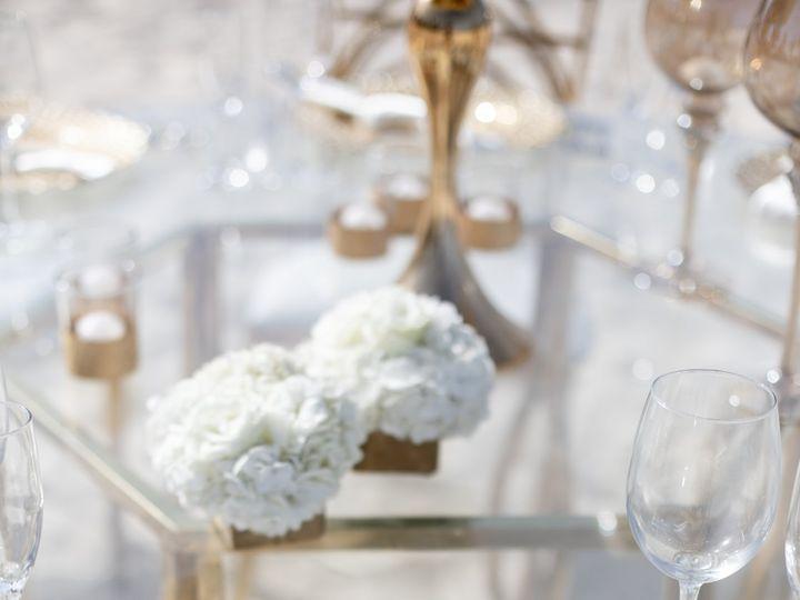 Tmx Weddinginspiration Lavishdaydream Reception Placesetting Edited 51 1551833 159172429162857 Rogers, MN wedding travel