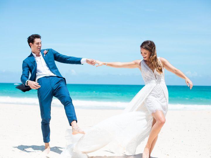 Tmx Weddinginspiration Tropicalparadise Lifestyle14 Edited 51 1551833 159172360679602 Rogers, MN wedding travel