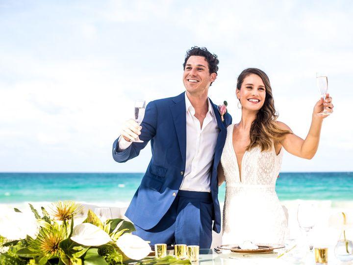 Tmx Weddinginspiration Tropicalparadise Lifestyle25 Edited 51 1551833 159172570932864 Rogers, MN wedding travel