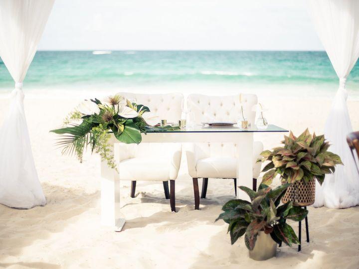 Tmx Weddinginspiration Tropicalparadise Reception Sweetheart Edited 51 1551833 159172539674390 Rogers, MN wedding travel