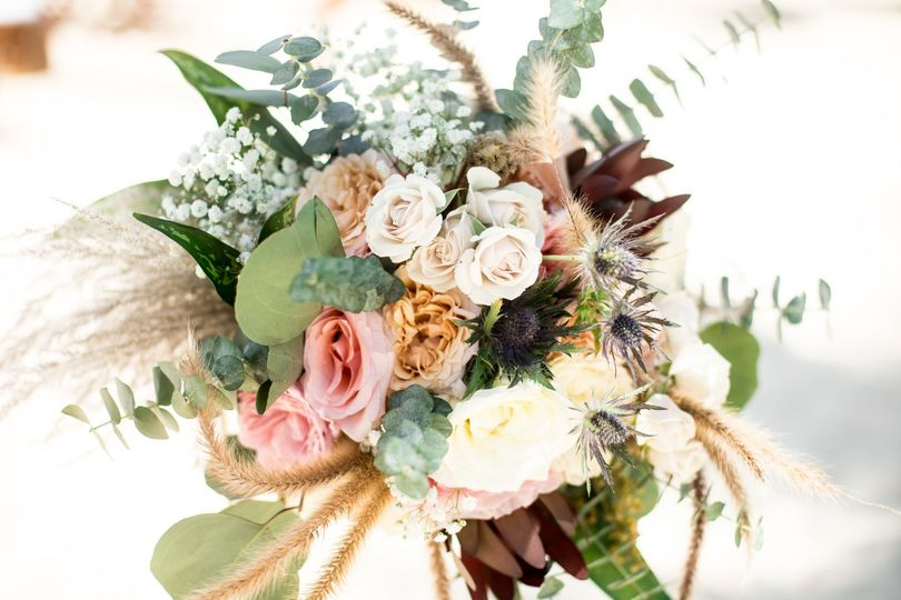 weddinginspiration freespirit bouquet2 edited 51 1551833 159172268595057