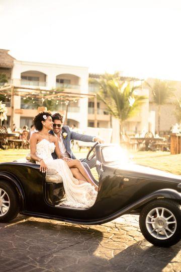 weddinginspiration freespirit lifestyle10 edited 51 1551833 159172376361712