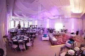 Event Rents Florida