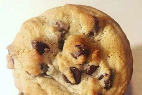 Barrett's Cookies & Biscuits