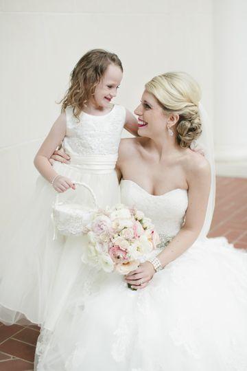 peterson owen wedding205