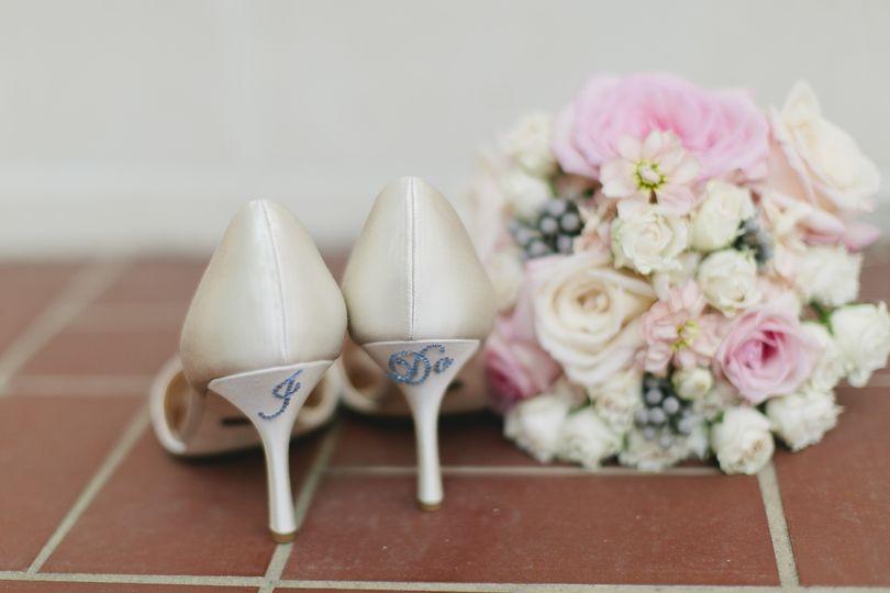 peterson owen wedding014