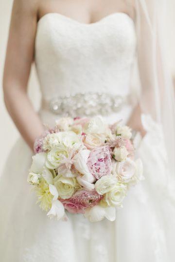 peterson owen wedding167
