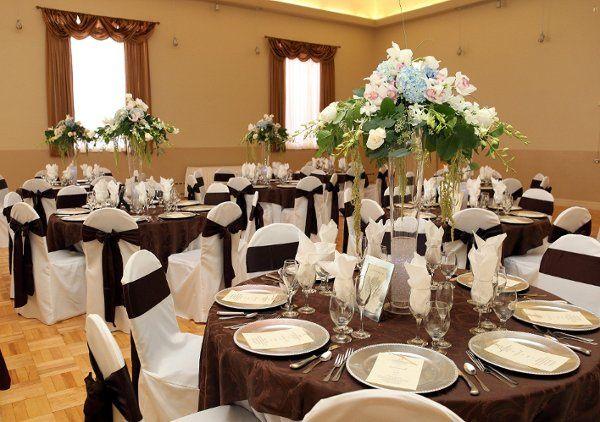 The wolcott galleria venue casper wy weddingwire for 307 salon casper wy