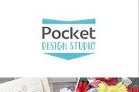 Pocket Design Studio
