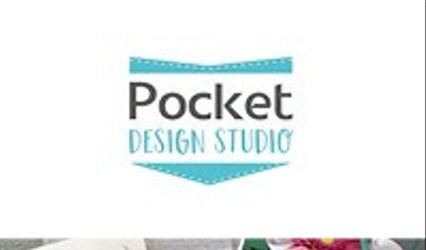 Pocket Design Studio