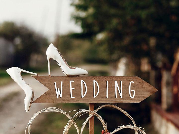 Tmx 1519319293 C5d29eca2ecf7023 1519319292 Ae68ce3f00dcbd5f 1519319242815 22 Wedding Sign 6320 Elmer wedding venue