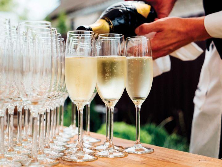 Tmx 1519319574 31e49f1109bd63c0 1519319571 0b84d0b9b45e2741 1519319557443 26 Champagne Pour 52 Elmer wedding venue