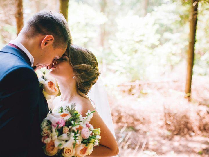 Tmx 1519333673 E1e907ec58340d08 1519333671 B6e79e9a2c0ffd89 1519333668658 8 Kissingcouple 3915 Elmer wedding venue