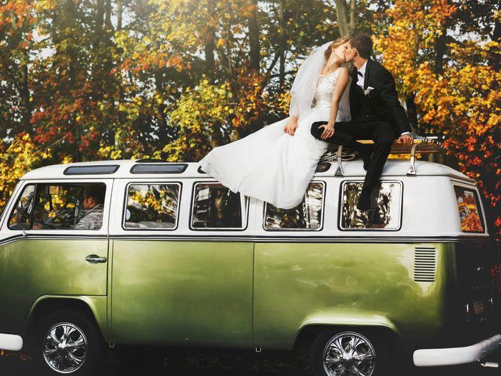 Tmx 1519333816 54d0ef89b4974fbe 1519333812 Fec9aa22384098ec 1519333801284 9 Kissing On Retro C Elmer wedding venue