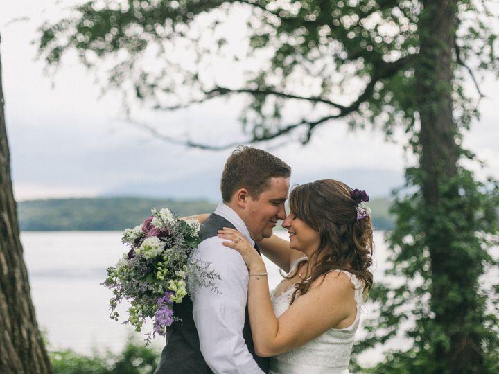 Tmx 1500429516547 Hyd4607 Jersey City, NJ wedding photography