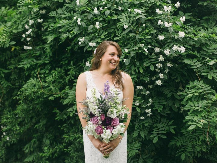 Tmx 1500429517484 Hyd5252 Jersey City, NJ wedding photography
