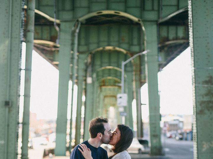 Tmx 1500429954694 Hyd5061 Jersey City, NJ wedding photography