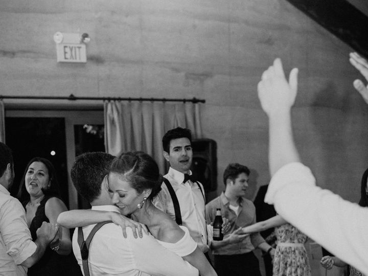 Tmx 1507832958625 1hyd1620 33 Jersey City, NJ wedding photography