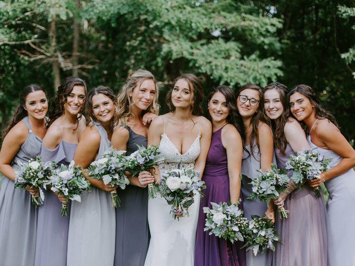 Tmx 1507833039014 2hyd3418 2 1 Jersey City, NJ wedding photography