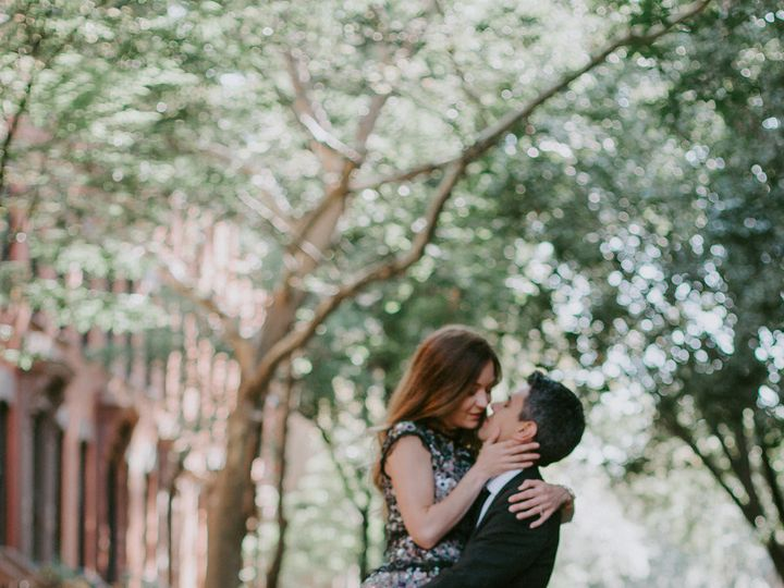 Tmx 1507833063175 2hyd5437 5 Jersey City, NJ wedding photography
