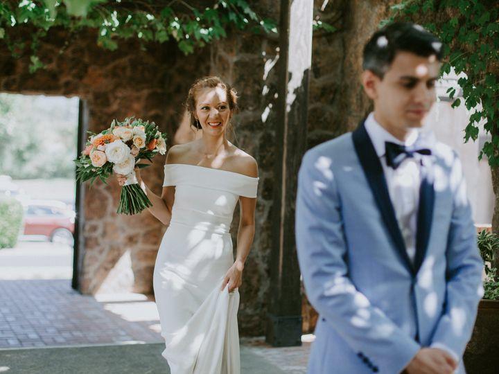 Tmx 1507833092389 Bride  Groom 0344 Copy Jersey City, NJ wedding photography