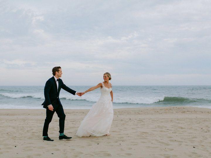 Tmx 1507833153531 Bridegroom 0340 1 Jersey City, NJ wedding photography